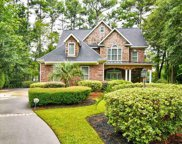 1181 Carnoustie Ct., Myrtle Beach image