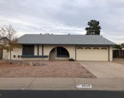 2508 W Carter Drive, Tempe image