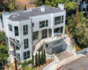 1663   N Crescent Heights Boulevard, Los Angeles image