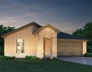 406 Waterway Ave, Hutto image