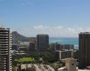 411 Hobron Lane Unit 3907, Honolulu image