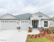 3207 GREEN LEAF WAY, Green Cove Springs image