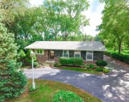 305 59Th Street, Willowbrook image