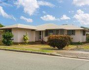 4175 Huanui Street, Honolulu image