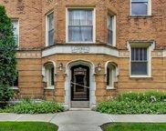 607 Washington Boulevard Unit #2N, Oak Park image