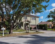 8121 Nw 197th St, Hialeah image