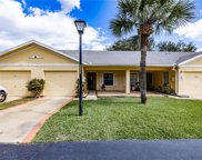 3221 Queen Palms Court, Kissimmee image