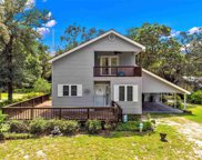 709 39th Ave. S, North Myrtle Beach image