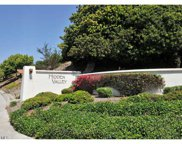 681 Viewcrest Drive, Ventura image