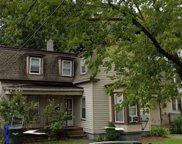 1201-1203 Worcester Street, Springfield image