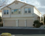 8809 Duncan Barrel Avenue Unit #101, Las Vegas image