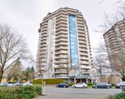 1245 Quayside Drive Unit 501, New Westminster image
