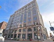 1136 Washington  Avenue Unit #207, St Louis image