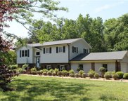 226 State Park  Road, Troutman image