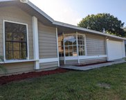 411 Higgs, Palm Bay image
