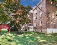 600 Pelham Road , Building A Unit #2B, New Rochelle image