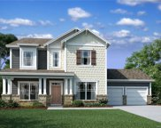 1733 Spears Nw Drive, Concord image