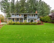 26019 227th PL SE, Maple Valley image