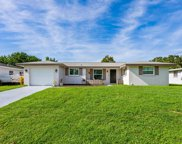 1720 Forest Road, Venice image