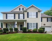 7227 Handon  Lane, Huntersville image