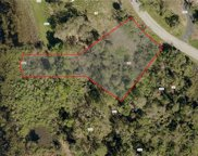 745 Waterfall Circle, Deltona image