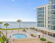 3570 S Ocean Boulevard Unit #506, South Palm Beach image