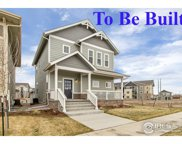 2151 Yearling Dr, Fort Collins image
