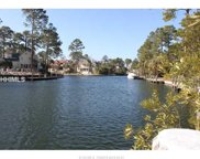 3 Bridgetown Road, Hilton Head Island image