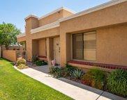 41735     Navarre Court, Palm Desert image