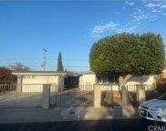 606   N Rose Street, Anaheim image