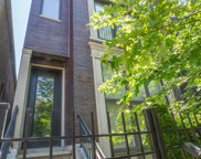 1333 North Wolcott Avenue Unit 1, Chicago image