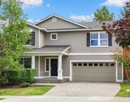 36423 SE Woody Creek Lane, Snoqualmie image
