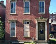 426 W Oak St, Louisville image
