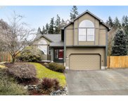 6890 SW 168TH  PL, Beaverton image
