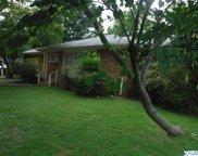 2804 Sw Irwin Road Sw, Huntsville image