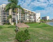 4253 Bay Beach Lane C5, Fort Myers Beach image