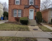 6218 North Lowell Avenue, Chicago image