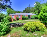 4530 Beacon Dr, Nashville image
