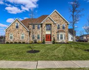 1 PINEHILL Court, East Brunswick NJ 08816, 1204 - East Brunswick image