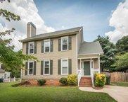 422 Laurel Tree Lane, Simpsonville image
