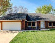 1026 Brookside Drive, Raymore image