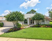 3303 Oak Vistas Drive, Port Orange image