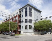 801 N 4th Street Unit #205, Wilmington image
