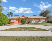 736 Prosperity Farms Road, North Palm Beach image