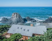 10146 Pacific Coast Hwy Nw, Seal Rock image