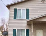 1037 Dolbeer Unit A&B, Pocatello image