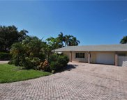 543 E Valley Dr, Bonita Springs image