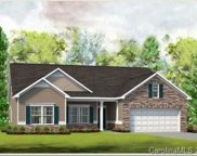 125  Sierra Chase Drive Unit #6, Statesville image