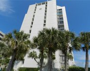 1380 Gulf Boulevard Unit 1006, Clearwater image