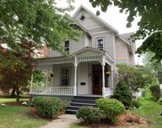 1023 Buckland Avenue, Fremont image